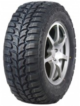 NOWA OPONA LINGLONG 31x10.50R15 CROSSWIND MT 109Q TL POR OFF-ROAD