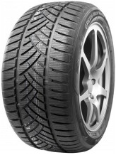 NOWA OPONA ZIMOWA LINGLONG 155/80R13 GREEN-Max Winter HP