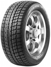 NOWA OPONA ZIMOWA LINGLONG 235/65R17 Green-Max Winter ICE I-15 SUV 108T XL