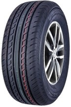 NOWA OPONA LETNIA WINDFORCE 165/65R15 CATCHFORS PCR 81H
