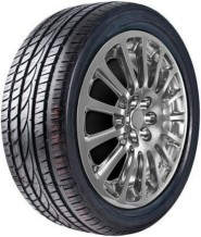 NOWA OPONA LETNIA POWERTRAC 195/45R16 CITYRACING 84V XL