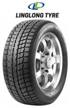 NOWA OPONA ZIMOWA LINGLONG 265/50R20 Green-Max Winter ICE I-15 SUV 107T