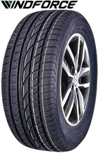 NOWA OPONA LETNIA WINDFORCE 215/35R18 CATCHPOWER 84W XL