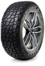 NOWA OPONA RADAR 35x12.50R17 RENEGADE AT-5 121R 10PR M+S WIELOSEZON