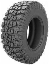 NOWA OPONA QUAD ARISUN AR33 AFTER SHOCK 32x10R15 67M 8PR TL NHS KEVLAR