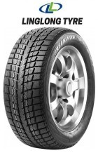 NOWA OPONA ZIMOWA LINGLONG 275/65R17 Green-Max Winter ICE I-15 SUV 115T