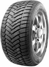 NOWA OPONA ZIMOWA LINGLONG 235/60R17 Green-Max Winter GRIP SUV 106T XL 3PMSF