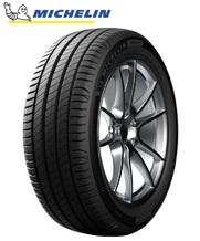 NOWA OPONA LETNIA MICHELIN 195/55R16 PRIMACY 4 87H DEMO DOT 2020