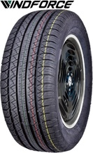 NOWA OPONA LETNIA WINDFORCE 275/60R18 PERFORMAX SUV 113H SUV 4x4