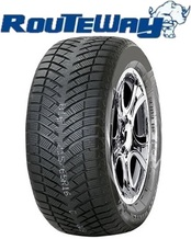 NOWA OPONA ZIMOWA ROUTEWAY 185/65R15 POLARGRIP RY66 88H