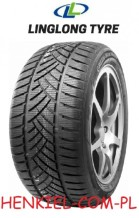 NOWA OPONA ZIMOWA LINGLONG 165/70R13 GREEN-Max Winter HP 79T